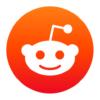 Reddit Yardım